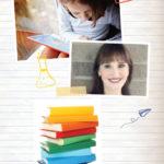 new-book1