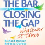 3 Raising the Bar 9781935249993
