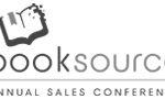 Booksource-logo