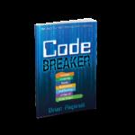 Code Breaker 9781946444547