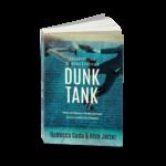 Dunk Tank 9780996989664