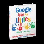 Google Apps for Littles 9781946444448