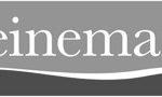 Heinemann-logo