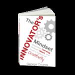 Innovator's Mindset 9780986155499