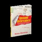 Instant-Relevance 9780996989596