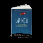 Launch 9780996989541