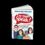 Let Them Speak 9781946444677