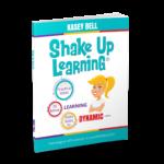 Shake Up Learning 9781946444691