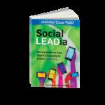 Social-Leadia 9781946444110