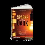 Sparks in the Dark 9781946444738
