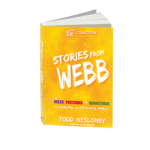 Stories From Webb 9781946444561