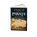 Teach Like a Pirate 9780988217607