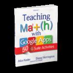 Teaching Math 9780996989667