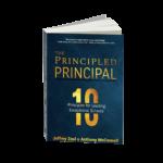 The Pricipled Principal 978946444585