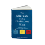 The-Writing-on-the-Classroo