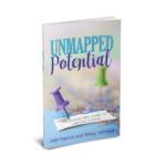 Unmapped Potential 9781946444172