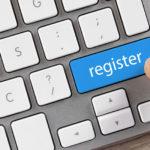 bb-register