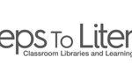 steps-to-literacy