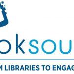 Booksource-logo-1014×492