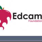 Ed Camp Logo