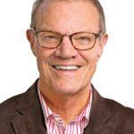 Harvey Daniels