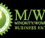 MWBE_Logo