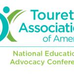 Tourette's Logo