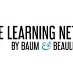 lerning-logo