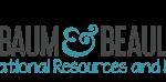 logo-img02