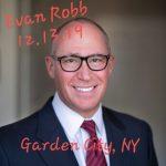 Evan Robb