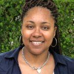 Towanda Harris