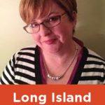mary-Long-Island