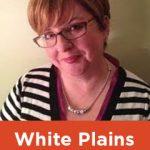 mary-White-Plains