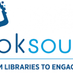Booksource 2