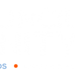 Council-For-Unity-Logo