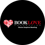 booklove_logo