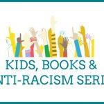 Anti-Racism Series