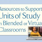 UOS Virtual or Blended Classrooms